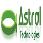 Astral Construction Management Software