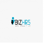 BIZHRS Expense Management Software
