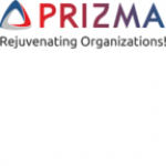 PriZma - Performance Management System