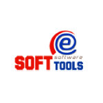 eSoftTools EDB to PST Converter Software