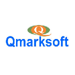 Qmarksoft Billing Software