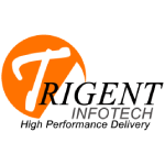Trigent Restaurant Software