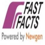 Fast Facts ( Fixed Assets Management Software)