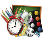 Evolve School Management Software