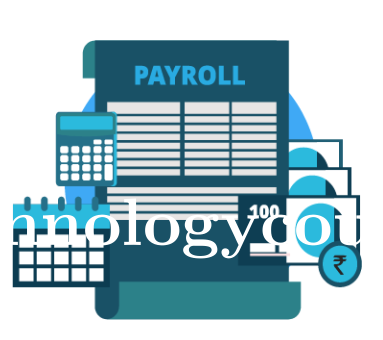 ERachana Payroll Software