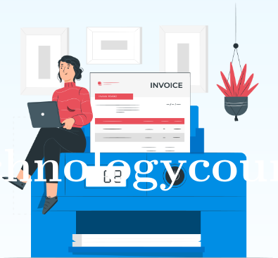 Reach Invoicing Software